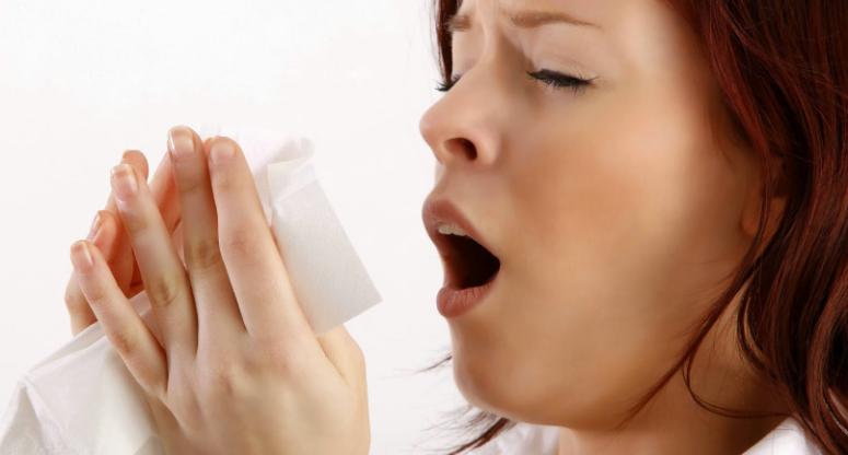 cara-ampuh-mencegah-flu-membandel